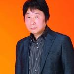 中村暁先生