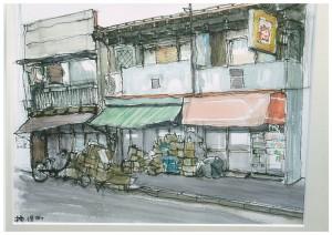 HP_ギャラリー_東京いきいき絵画ネットワーク2